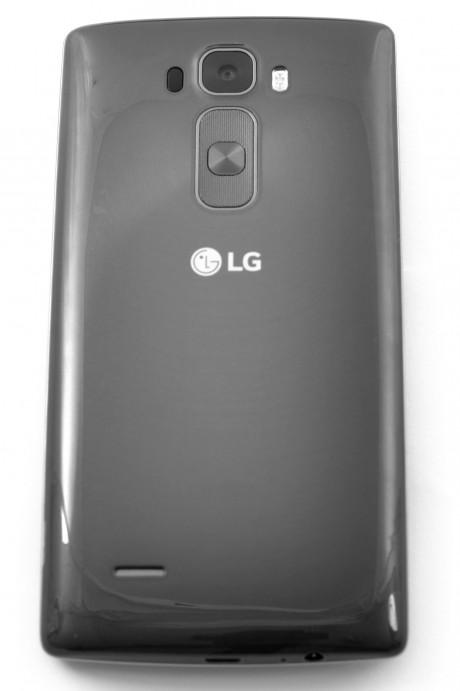 LG G Flex2 back2