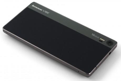 Lenovo VS back2