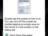 Screenshot_2015-05-24-17-45-43