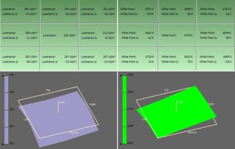 Brightness-Max-Acer-Aspire-V15-Nitro-VN7-591G-960M