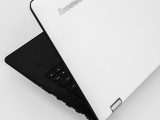 Lenovo flex3 11 white open back 3