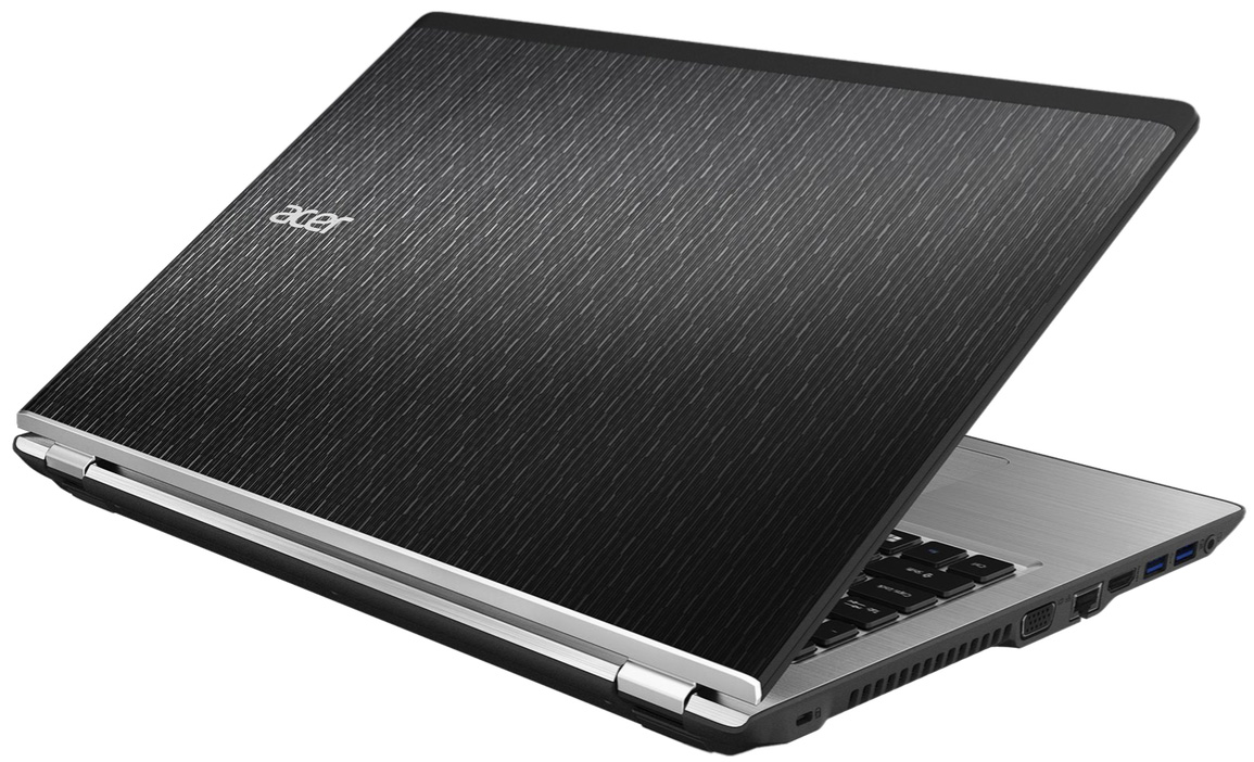 Acer Aspire V3-574T Intel Chipset Driver Windows 7