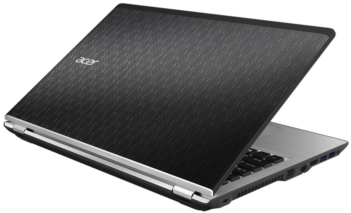 Acer Aspire V3-574T Intel Chipset Drivers PC