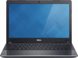 laptop-dell-vostro-5480-i3-4005u-500gb-8gb-4gb-gt830m-2gb-fingerprint