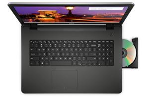 laptop-inspiron-17-5758-polaris-mag-pdp-module-2