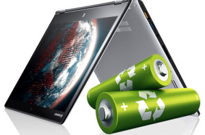 lenovo-laptop-convertible-yoga-3-14-battery