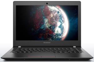 lenovo-laptop-e31-front-11