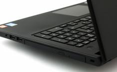Dell Inspiron 5551 openback1