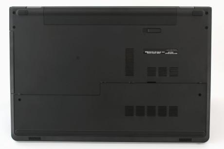 Dell Inspiron 5758 (17 5000) back4