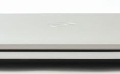 Dell Inspiron 5758 (17 5000) side2