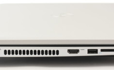 Dell Inspiron 5758 (17 5000) side4