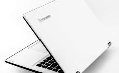 Lenovo BIGwhite back2