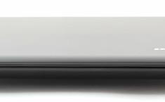Lenovo E31 side1