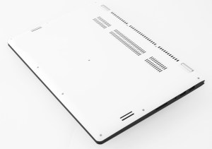 Lenovo big white closed back1
