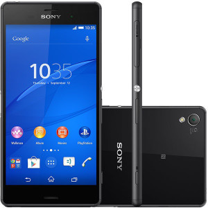 Sony-Xperia-Z3-launched-in-India