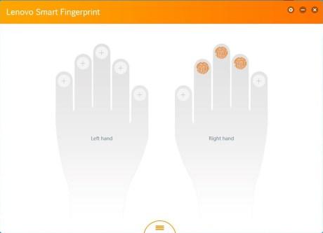 e31-fingerprint-1