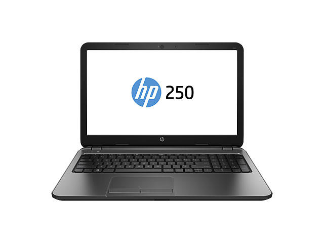Best+Laptops+For+College+Students+2015