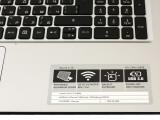 Acer V15 2 keyboard details3