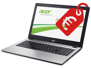 Acer_Aspire_V3_574G-price-tag