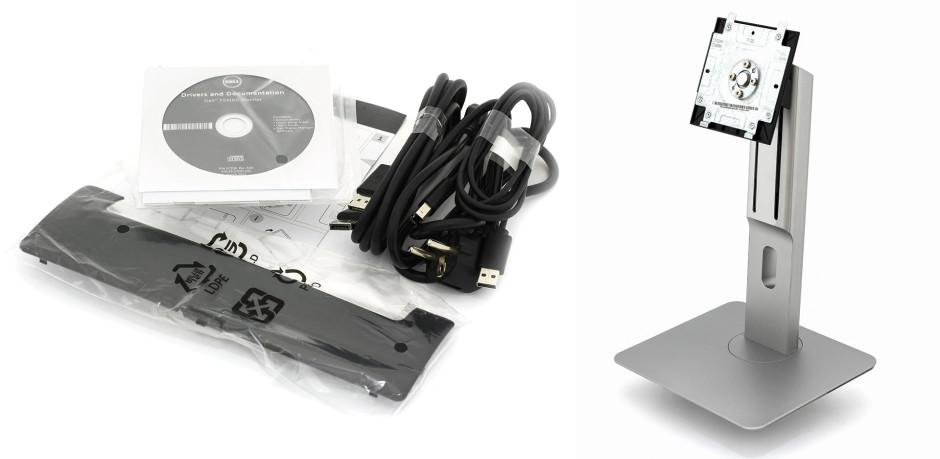 Dell P2416D content 2