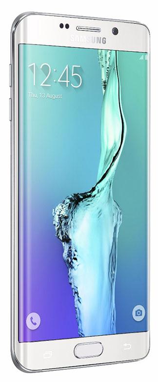 Galaxy-S6-edge-