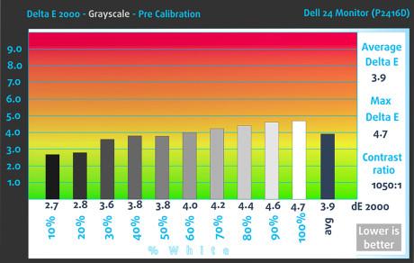 GrayBefStandard-50