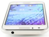 Samsung Galaxy J1 side3