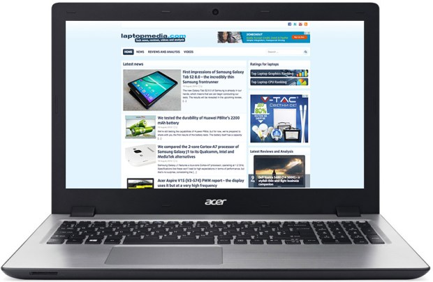 acer-aspire-v3-574g-web-surfing