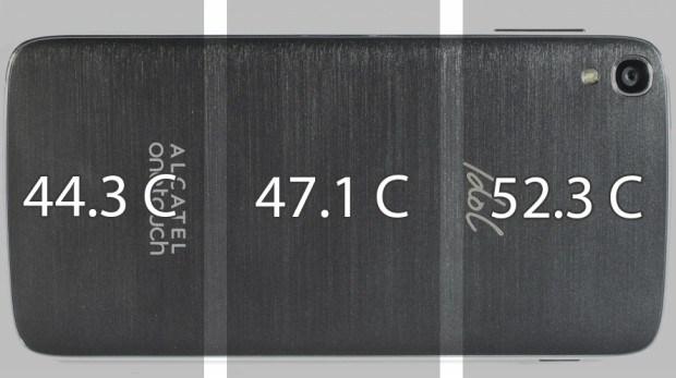 temp-620x347