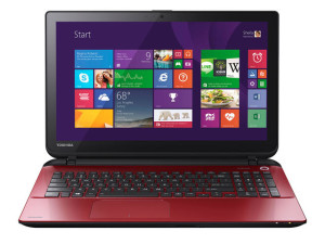 toshiba_satellite_l50_b_2gc