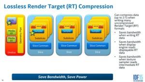 74 - Render Target_575px