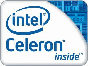 Intel Celeron N2840