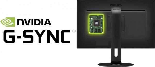 Philips-Nvidia-G-Sync-2-600x262