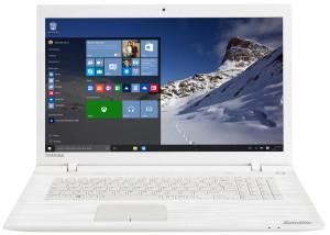 SatC70-C_white_FullProd_Feb15_01_Win10screen