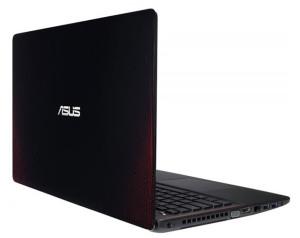 asus-notebook-K500JX-6-www.mdc.ir