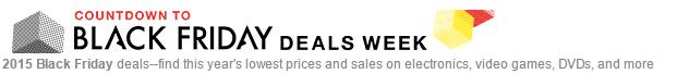 Black Friday Sales - Black Friday 2015 Deals - Amazon.com.clipular