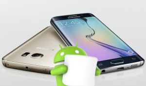 samsung-android-6