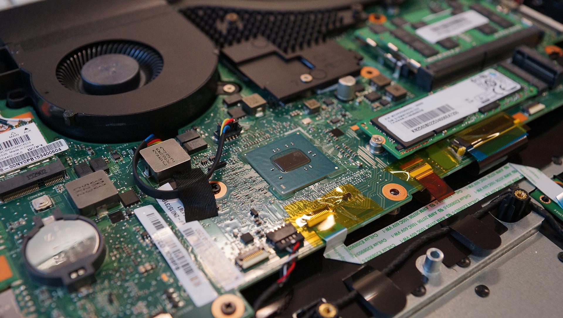 How To Update Bios Acer Predator