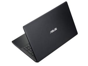 X751 (1)