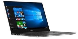 en-INTL-L-Dell-XPS-15-i5-8gb-256gb-QF9-00100-mnco
