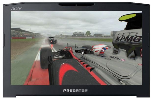 Acer-predator15-battery-life-gaming