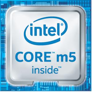 Intel-Core-m5-6Y54