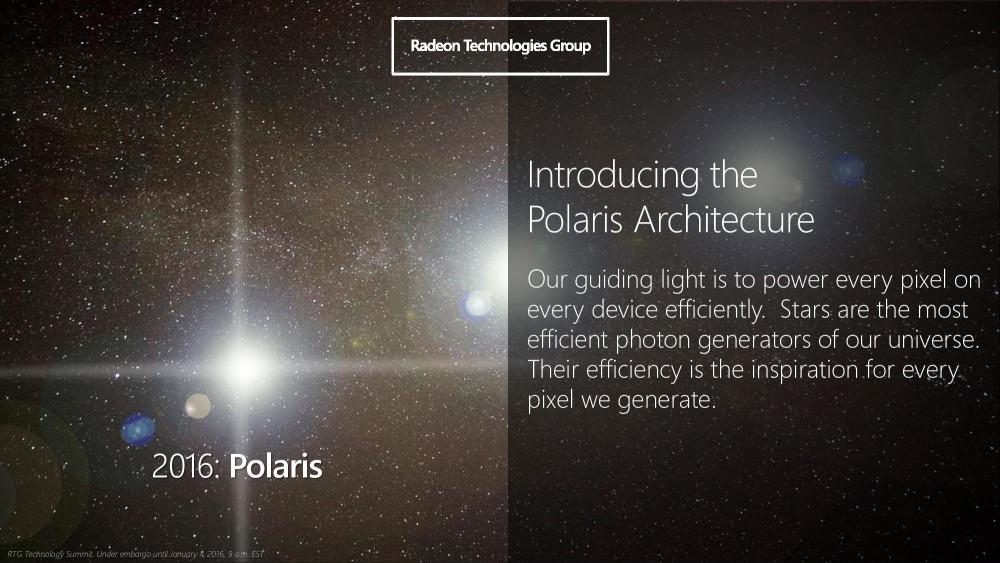 AMD-Polaris-3