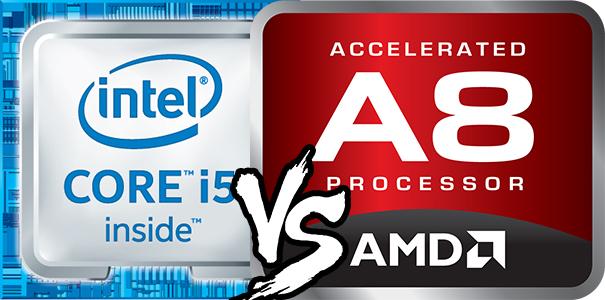Intel-Core-i5-6200U-6th-Gen-Skylake