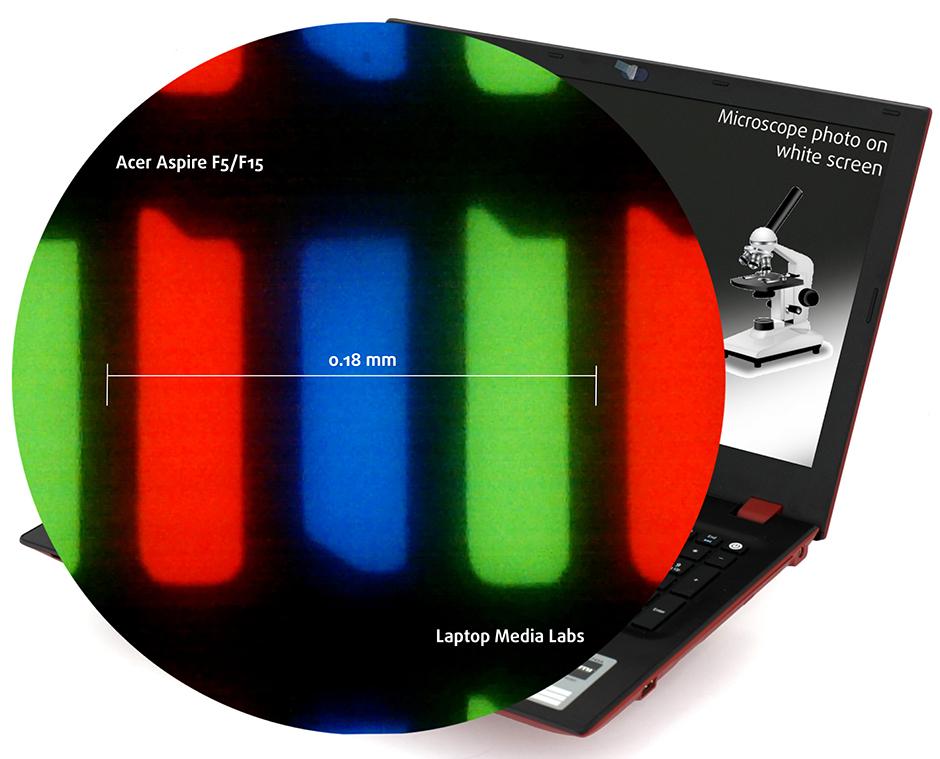 Micr-Acer-Aspire-F5--F15