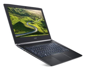 acer-aspire-s13