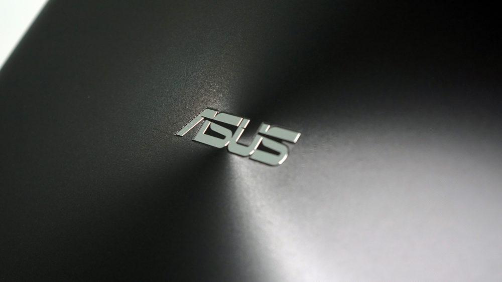 DSC08893