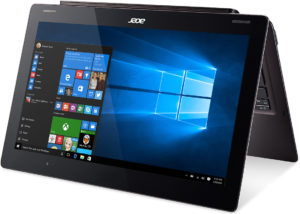 acer_aspire_switch_12s