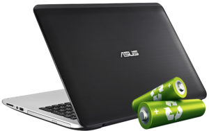 asus_x555_laptop_back