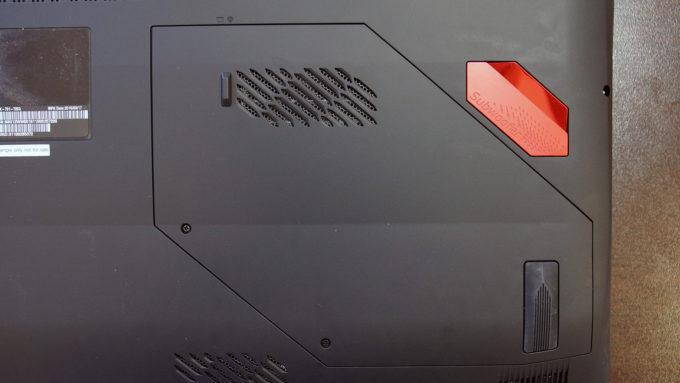 DSC09566